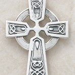 Celtic Cross (large)